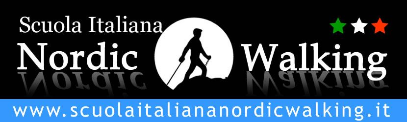 logo-sinw1