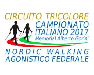 TIVOLI 13 -14 MAGGIO COMUNICATO–FOTO–CLASSIFICHE RACE———————-13 MAGGIO 3^ TAPPA CAMPIONATO TRICOLORE———–14 MAGGIO 5^ TAPPA CHALLENGE NORDIC WALKING 2017